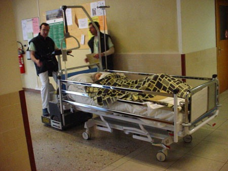 Logistica_hospitales