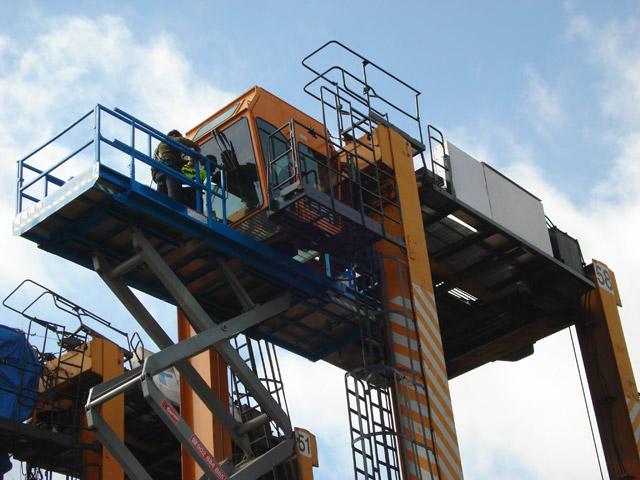Plataformas_elevadoras_especiales