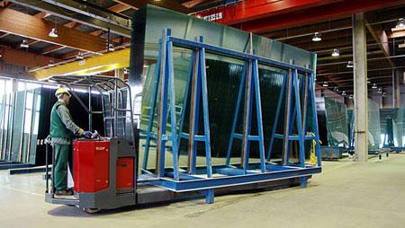 Transporte_siderurgico
